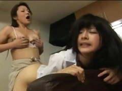 Bruder Schwester Inzest Porno